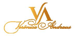 Verônica Andraus